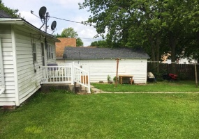 106 E 4th St,Firth,NE,68358,2 Bedrooms Bedrooms,1 BathroomBathrooms,House,106 E 4th St,1009