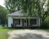 510 May St,Firth,NE,68358,3 Bedrooms Bedrooms,1 BathroomBathrooms,House,510 May St,1010