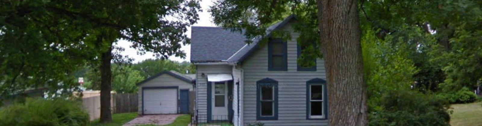507 Allen St,Firth,NE,68358,3 Bedrooms Bedrooms,1 BathroomBathrooms,House,507 Allen St,1011