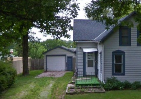 507 Allen St,Firth,NE,68358,3 Bedrooms Bedrooms,1 BathroomBathrooms,House,507 Allen St,1011